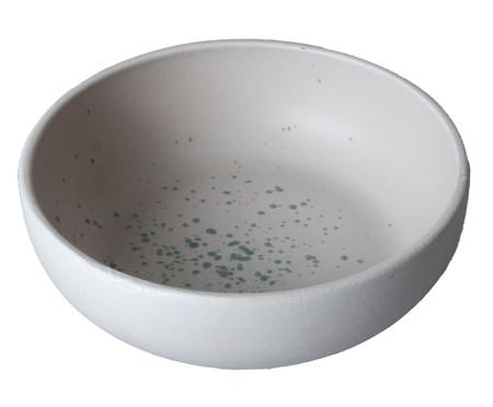 Bowl Argila | WestwingNow