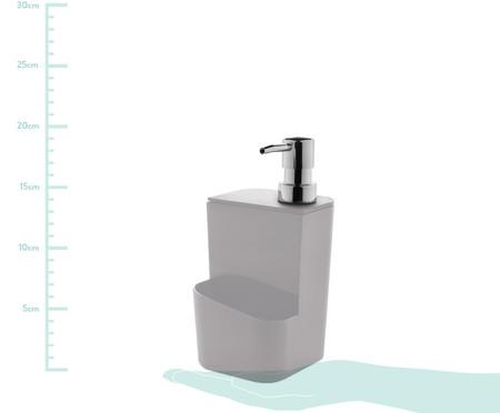 Dispenser para Detergente Deniz - Branco | WestwingNow