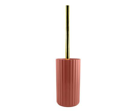 Escova Sanitária Ligia Terracota - 9,2cm | WestwingNow