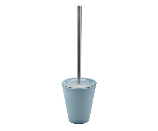 Escova Sanitária Aguiar Azul - 12cm, Azul | WestwingNow