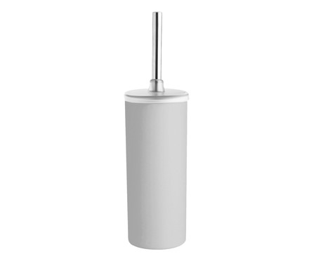 Escova Sanitária Miro Branco - 10,5cm | WestwingNow