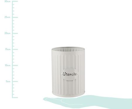 Porta-Utensílios Lily - 11X15cm | WestwingNow
