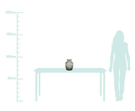 Vaso Gita - Fume | WestwingNow