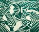 Toalha de Praia com Franja Araboia, Colorido | WestwingNow