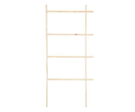 Revisteiro com Ponteira Escada Jess | WestwingNow