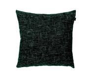 Almofada Isa  Cinza - 50x50cm | WestwingNow