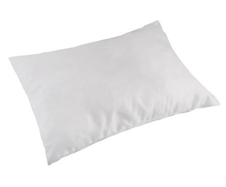 Travesseiro Elax Lavável Fibras Siliconadas | WestwingNow