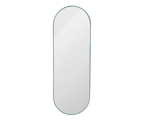 Espelho de Parede Lívia - Verde, verde   WestwingNow