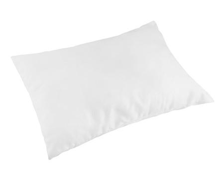 Travesseiro Ray Fibras Siliconadas | WestwingNow