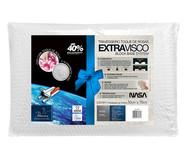 Travesseiro Nasa Extravisco Toque de Rosas | WestwingNow
