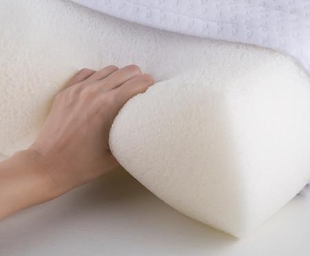 Travesseiro Flavos de Mel Silicomfort | WestwingNow