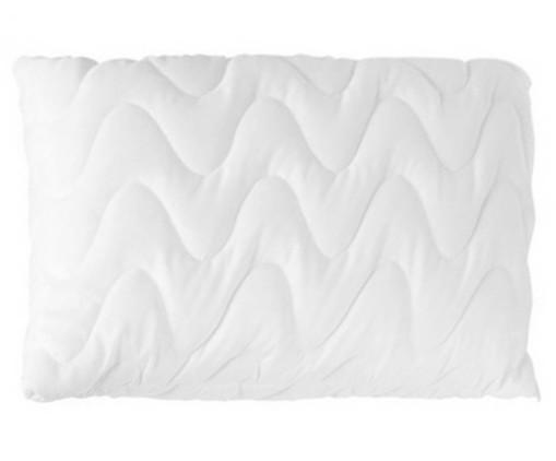 Travesseiro Pair - 50X70cm, Branco | WestwingNow