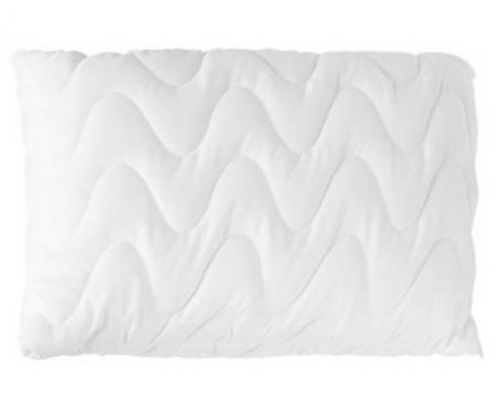 Travesseiro Pair - 50X70cm | WestwingNow