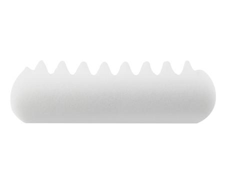 Travesseiro Lavável Plus - Branco | WestwingNow