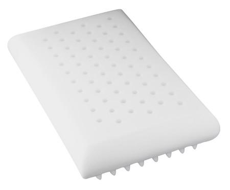 Travesseiro Lavável Plus | WestwingNow