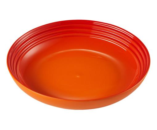 Bowl em Cerâmica - Laranja, Laranja   WestwingNow