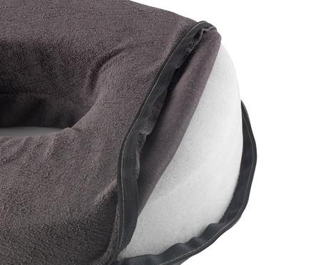 Travesseiro Baby para Pescoço Luna | WestwingNow