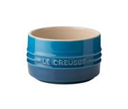 Ramekin em Cerâmica - Azul Marseille | WestwingNow