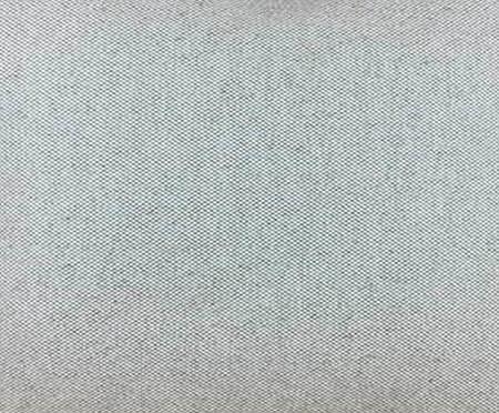 Almofada em Linho Rami lll - 52x52cm | WestwingNow