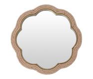 Espelho Foil - Bege | WestwingNow