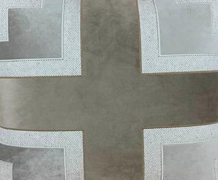 Almofada em Linhão Antônio - 52x52cm | WestwingNow