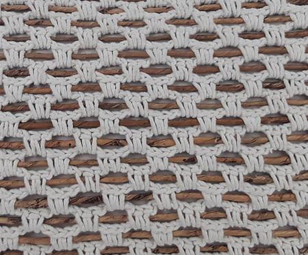 Almofada em Crochê Helenacm | WestwingNow