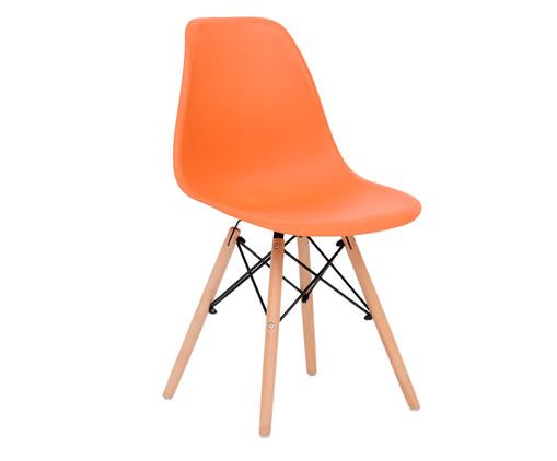 Cadeira Eames - Saibro, Saibro | WestwingNow