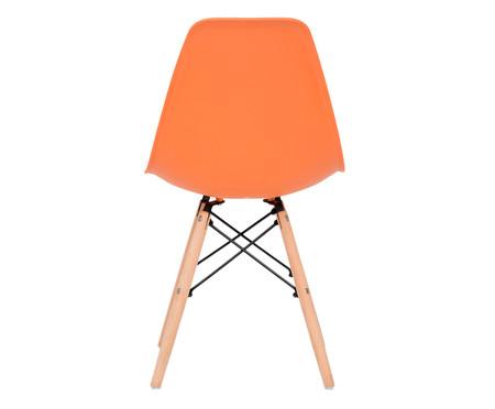 Cadeira Eames - Saibro | WestwingNow
