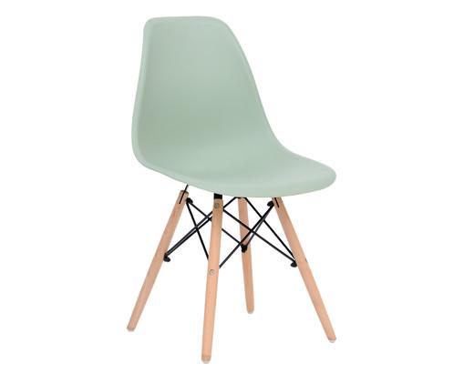 Cadeira Eames - Bentonita, Bentonita   WestwingNow