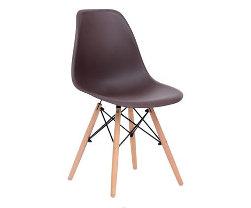 Cadeira Eames - Sassafrás, Sassafrás | WestwingNow