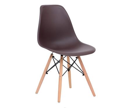 Cadeira Eames - Sassafrás | WestwingNow