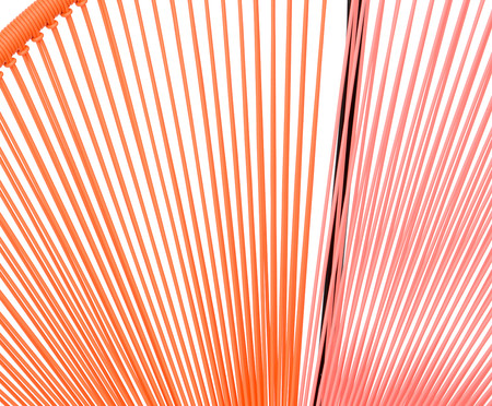 Jogo de Cadeiras Acapulco Jalisco - 02 Peças | WestwingNow
