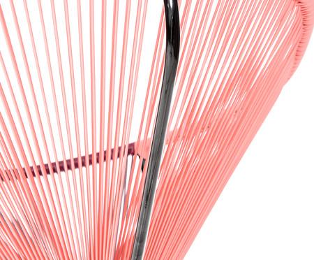 Jogo de Cadeiras Acapulco Chiapas - 02 Peças | WestwingNow