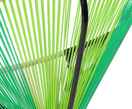 Jogo de Cadeiras Acapulco Yucatan - 02 Peças | WestwingNow