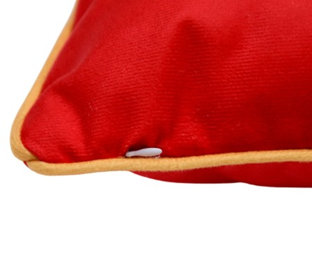 Capa de Almofada Me Aperta - 45X45cm | WestwingNow