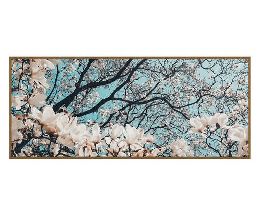 Quadro Artsy Decorous - 173X73cm, Multicolorido | WestwingNow