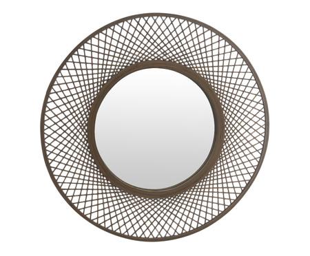 Espelho de Parede Scatha - 90cm | WestwingNow