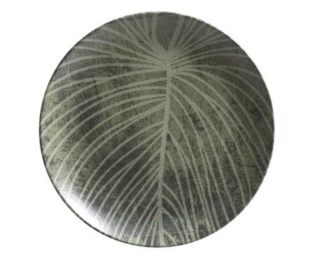 Jogo de Jantar Coup Herbarium - 06 Pessoas | WestwingNow