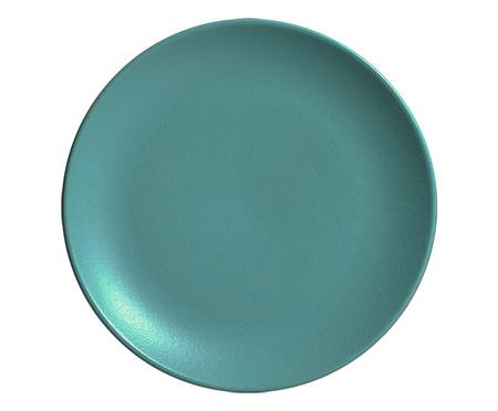 Jogo de Jantar em Cerâmica Stoneware Fiordes - 06 Pessoas   WestwingNow