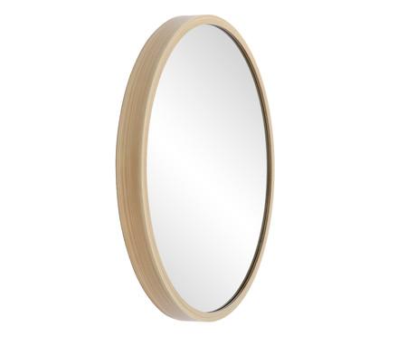 Espelho Teruel Dourada - 67cm | WestwingNow