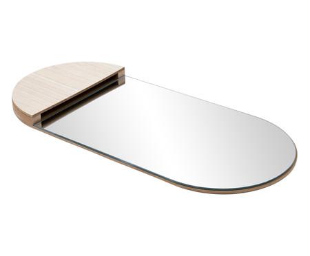 Espelho Valência - 41cm | WestwingNow