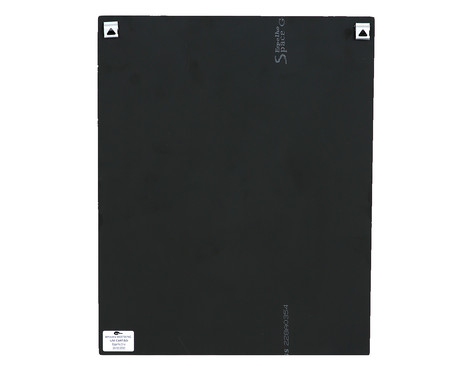 Espelho Crie - 33X40cm | WestwingNow