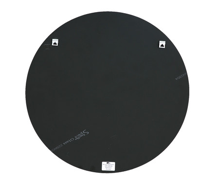 Espelho Smile - 42X42cm | WestwingNow