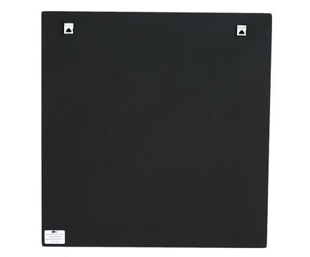 Espelho Pronto para Brilhar - 40X38cm | WestwingNow