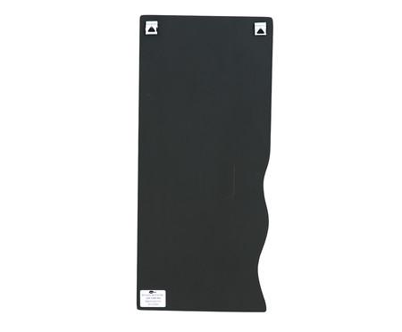Espelho Caminho - 17,5X39,5cm | WestwingNow