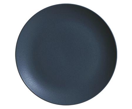 Jogo de Café da Manhã Stoneware Boreal - 06 Pessoas | WestwingNow