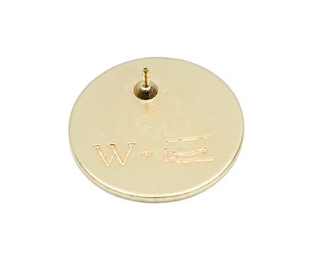 Pin Somos Infinitos | WestwingNow