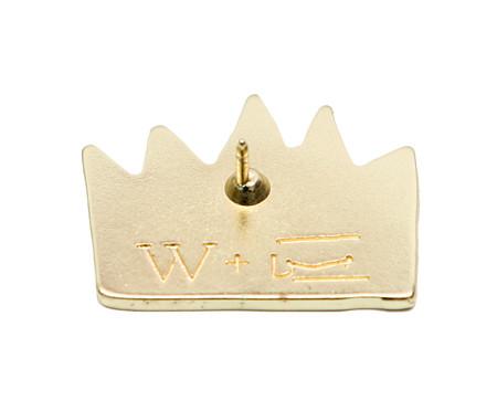 Jogo de 4 Pins - História | WestwingNow