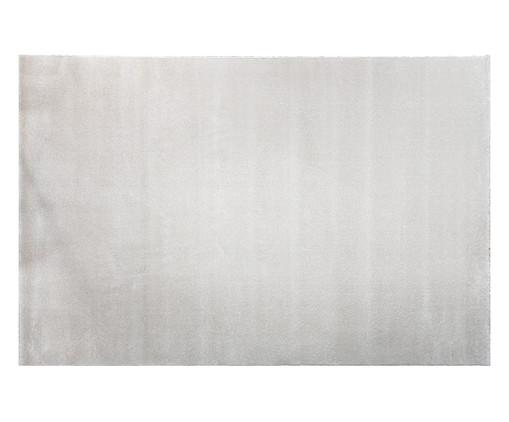 Tapete Egípcio Winza Uno - Off White, Off White | WestwingNow