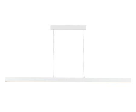Pendente Fit Led Branco - Bivolt   WestwingNow